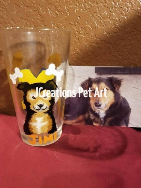 Jimi-Glass-1