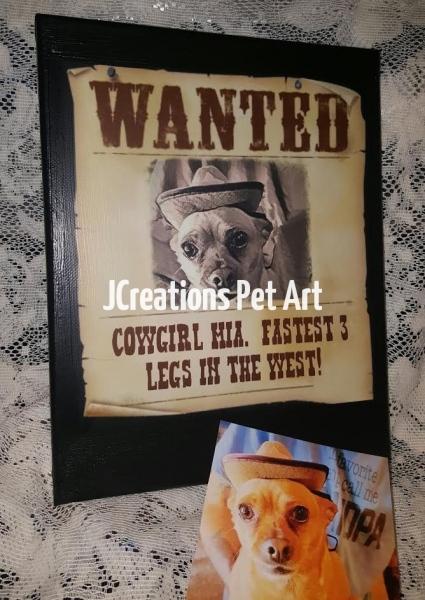 Mia-Wanted-2