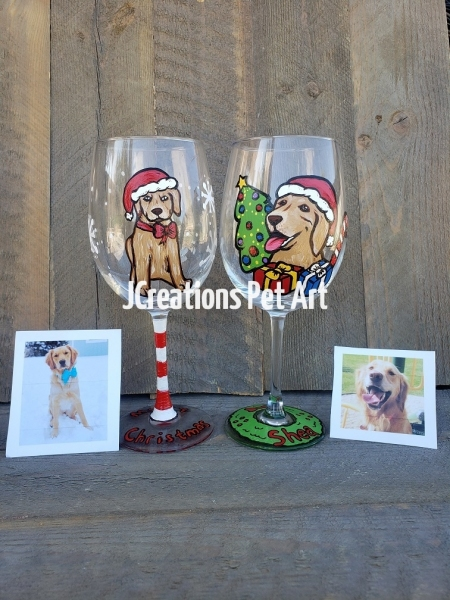 Shea-XMAS-Wine-Glasses-2