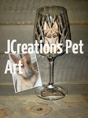 Stella-JCreations