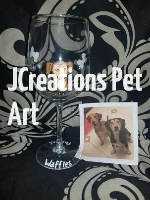 Waffles-JCreations